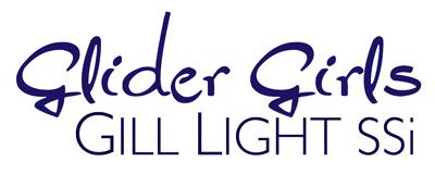 Glider Girls